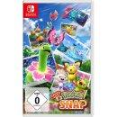 Pokemon   Snap  Switch New Pokemon