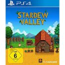 Stardew Valley  PS-4