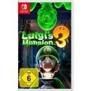 Luigis Mansion 3  Switch