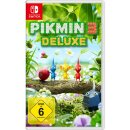 Pikmin 3  SWITCH  Deluxe