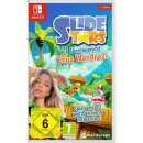 Slide Stars  Switch