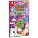 Bubble Bobble 4 Friends 2  Switch The Baron is Back !