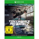Tony Hawks Pro Skater 1+2  XB-One Remastered