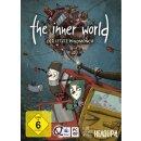 Inner World - Letzte Windmönch  PC