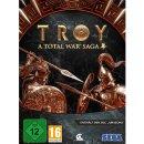 Total War Saga  PC  Troy Lim. Ed.